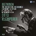 Beethoven: Symphonies & Overtures<限定盤>