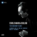Carlo Maria Giulini - The Chicago Years<完全限定生産盤>
