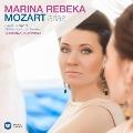 Marina Rebeka - Mozart Arias