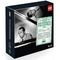 Alexis Weissenberg - Mozart, Tchaikovsky, Brahms, etc<限定盤>