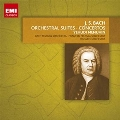 J.S.Bach: Works with Orchestra<限定盤>