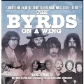 The Byrds On A Wing