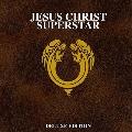 Jesus Christ Superstar<限定盤>