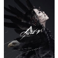 Amit2: Deluxe Edition<限定盤>