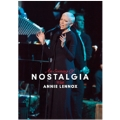 An Evening Of Nostalgia With Annie Lennox: Live At The Orpheum Theater, Los Angeles/2015