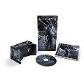 Dystopia: Deluxe Edition (VR goggles)<限定盤>
