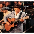 Niall Horan Featuring The RTE Concert Orchestra