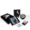 Madame X (Deluxe Boxset) [2CD+7inch+Cassette]<限定盤>