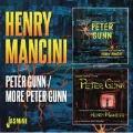 Peter Gunn/More Peter Gunn
