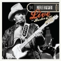 Live from Austin, TX [CD+DVD]