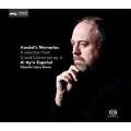 Handel's Memories - A Selection from Grand Concertos Op.6