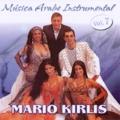 Musica Arabe Instrumental Vol.7