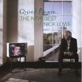 Quiet Please... The New Best Of Nick Lowe