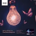 Harrison Birtwistle: The Moth Requiem