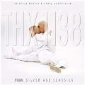 THX 1138<完全生産限定盤>