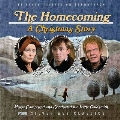 The Homecoming : A Christmas Story / Rascals And Robbers<初回生産限定盤>