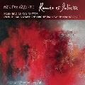 ベルリオーズ: 劇的交響曲《ロメオとジュリエット》