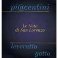Le Note Di San Lorenzo