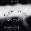 Jeff Mills/Waveform Transmission Vol.1 [TRESOR011]