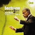 "Beethoven: Symphony No.3 ""Eroica"", Egmont"