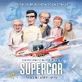 Supercar (TV series)