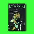 Best Of Kenny Rogers & The First Edition, Vol.1