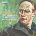 Prokofiev: Symphony No.5 & No.6