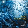 Kaija Saariaho: Chamber works for strings Vol.2