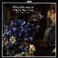 Clara Schumann: Complete Piano Works / Jozef de Beenhouwer