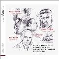 Bartok: Divertimento Sz.113; S.Veress: Concerto pour Piano; H.Dutilleux: Mystere de l'Instant