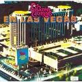 En Las Vegas