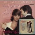 Waltzes with Love & More Waltzes with Love