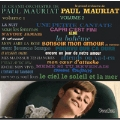 Le Grand Orchestra de Paul Mauriat Vol.1 & Vol.2