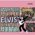 Werner Muller Plays Elvis' Greatest Hits