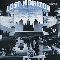 Lost Horizon - The Classic Film Scores of Dimitri Tiomkin