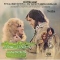 House of Love & If it's All Right with You /Just What I've Been Looking For