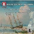 R.Vaughan Williams: Scott of the Antarctic – The Complete Score