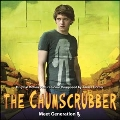 The Chumscrubber (OST)