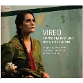 Vireo - The Spiritual Biography of a Witch's Accuser [2CD+DVD]