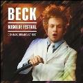 Roskilde Festival<限定盤>