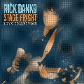 Stage Fright: Live Collection