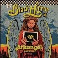 Arkangel: Black Mirror