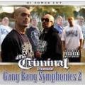 Gang Bang Symphonies Vol.2