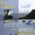 Erik Chisholm: Music for Piano Vol.5