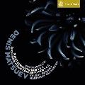 Shostakovich: Piano Concertos No.1 Op.35, No.2 Op.102; Shchedrin: Piano Concerto No.5