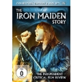 The Iron Maiden Story