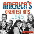 America's Greatest Hits 1945
