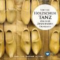 Lortzing: Zar und Zimmermann (Highlights)