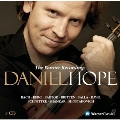 Daniel Hope - Complete Warner Recording
