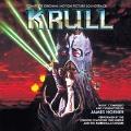 Krull<限定盤>